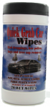 Quick Grab Car Wipes 70